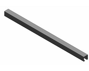 管廊支架槽钢